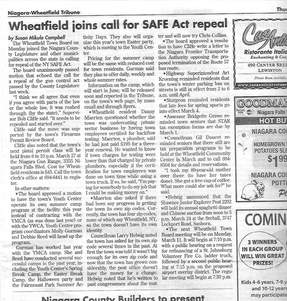 WheatfieldSafeArticle
