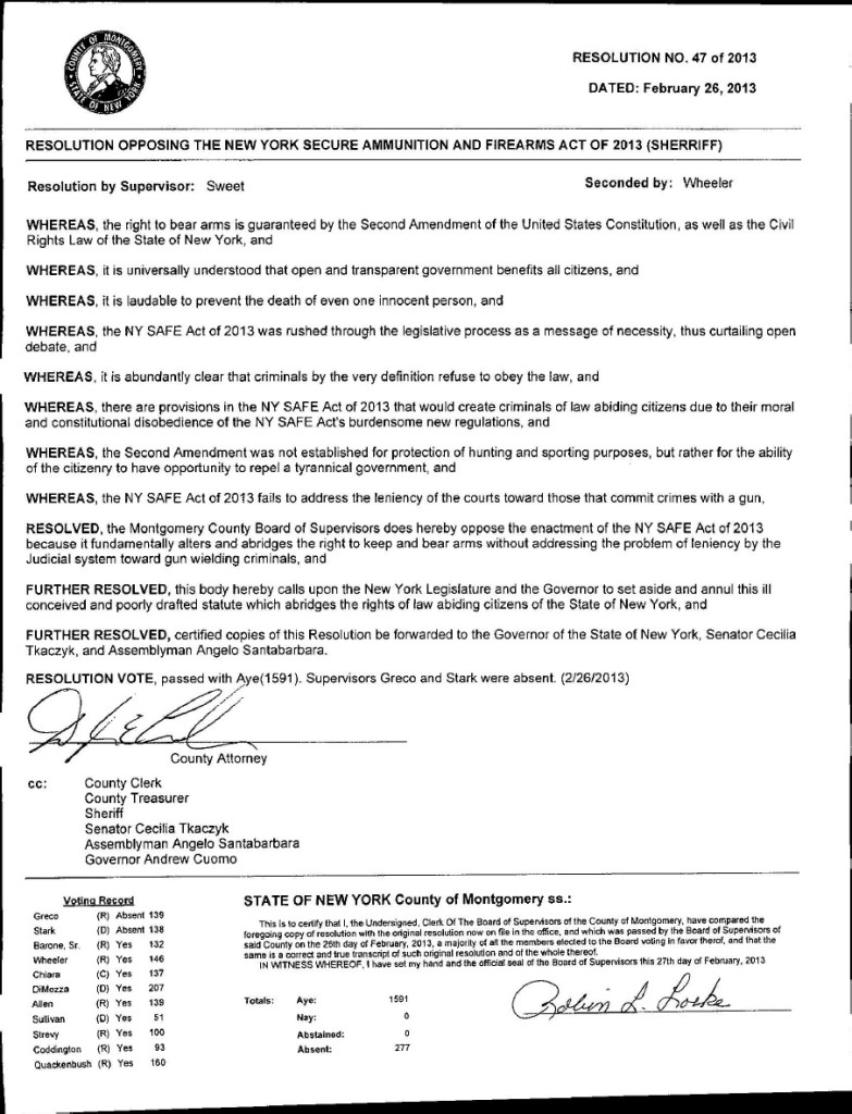 Montgomery_County_Resolution_Page_3