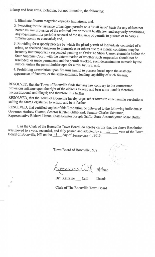 Boonville Resolution0002