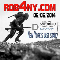 http://rob4ny.com