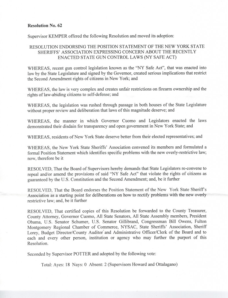 Fulton County Resolution02182013_0000