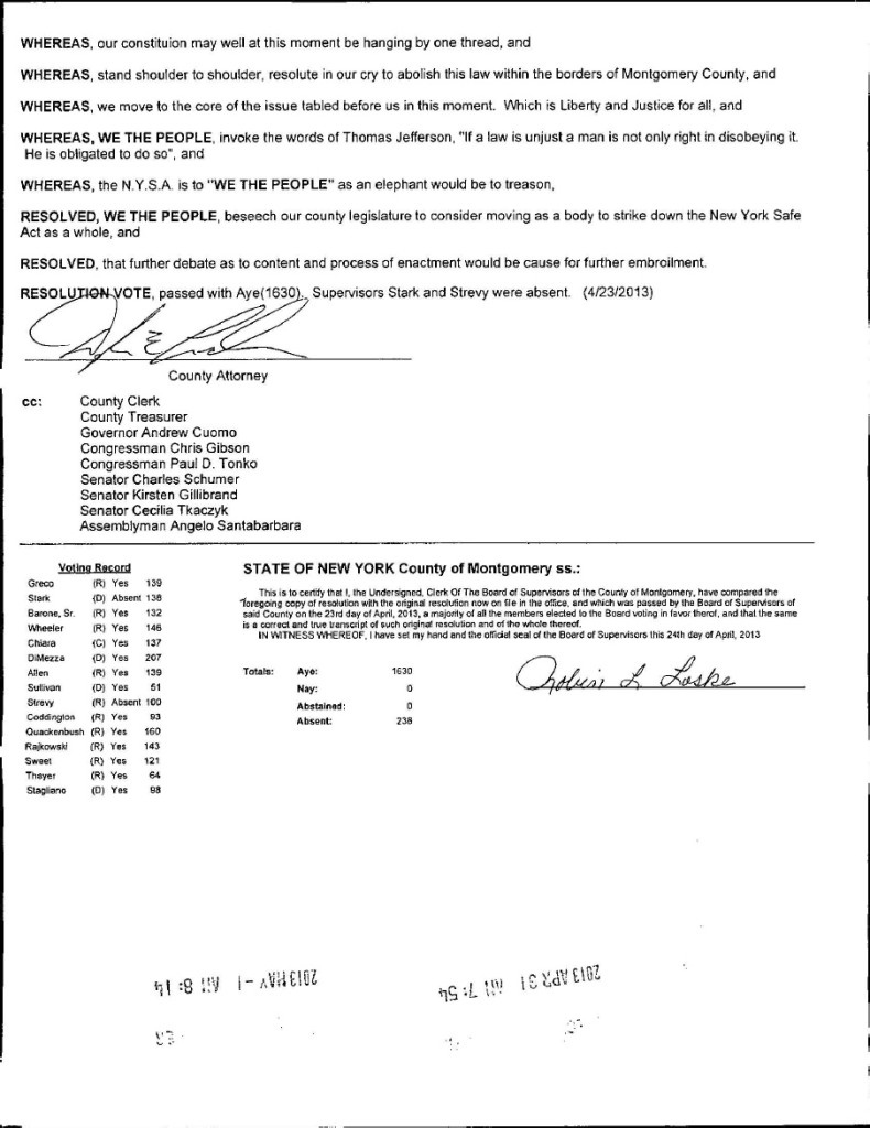 Montgomery_Resolution_page_2